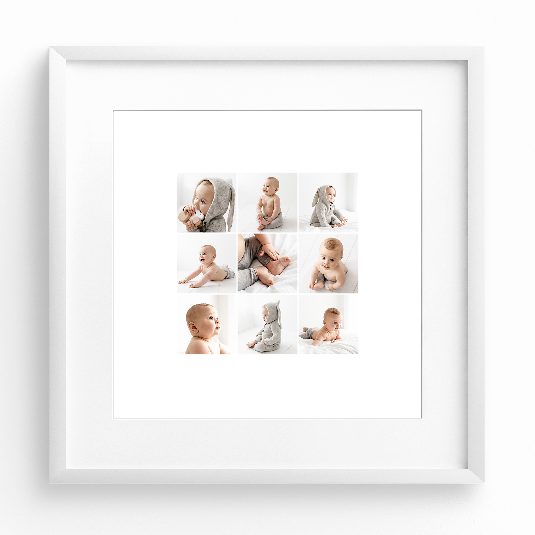 Baby Photography Horsham Sussex