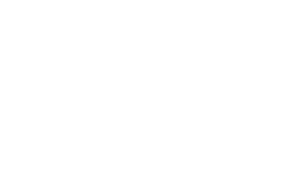 Sussex baby photographer Beth Moore