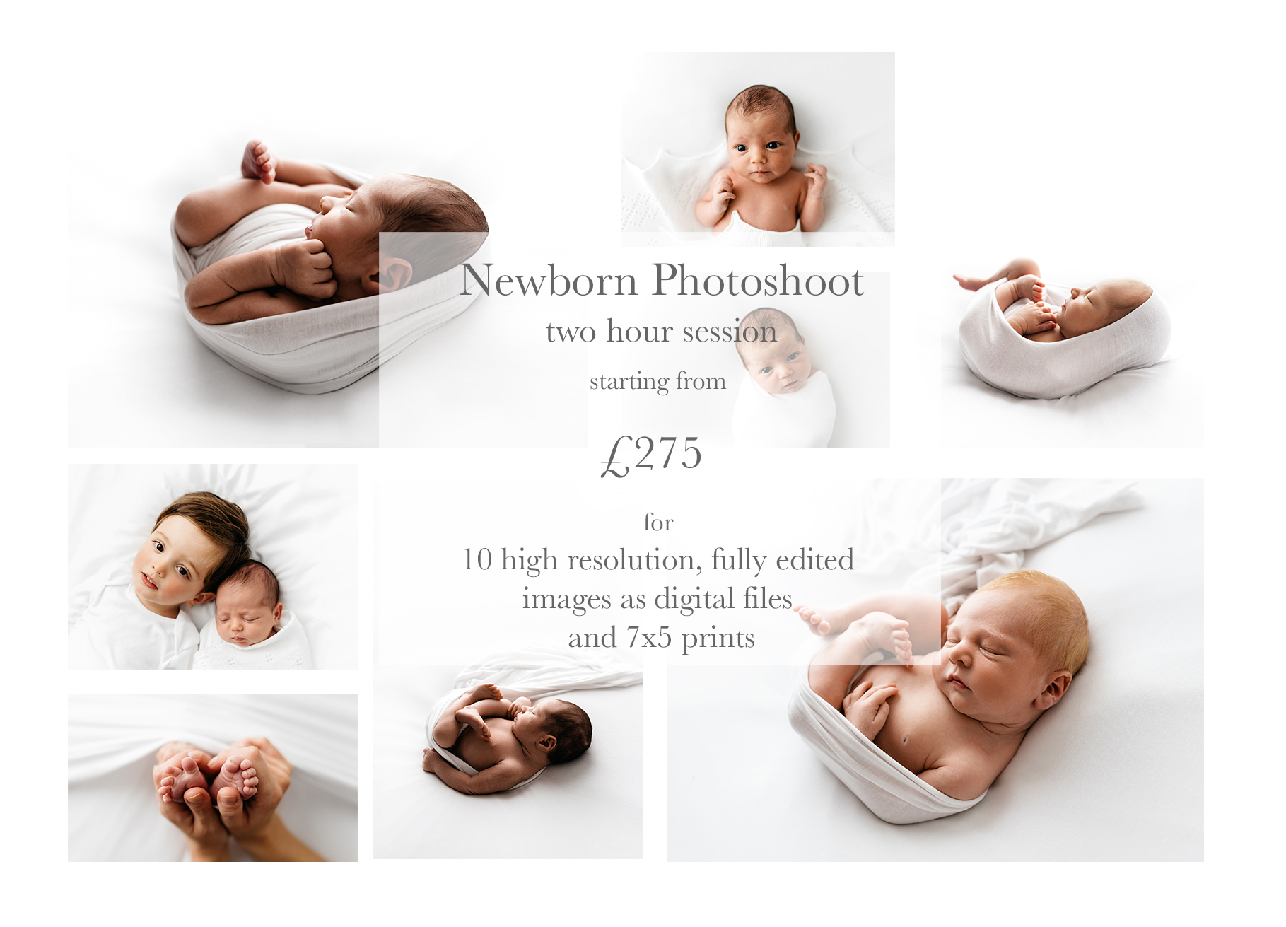 newbornpricing